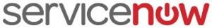 service-now_logo